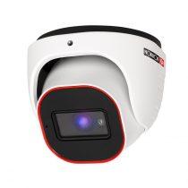 PROVISION-ISR HD Pro 5 Megapixel kültéri dome kamera DI-350A-28