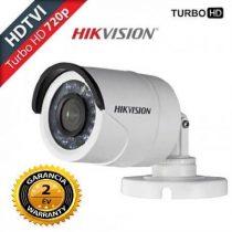 Hikvision-DS-2CE16C0T-IR-HD-TVI-biztonsagi-kamera