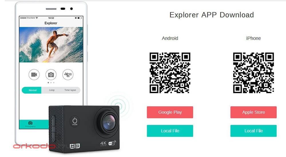 wifi-sportkamera-4k