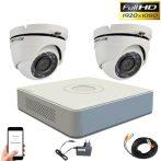 hikvision-turbohd-tvi-2-dome-kamerarendszer