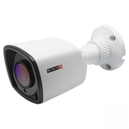Provision 5MP IP csőkamera I1-250IP536