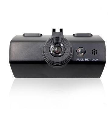 ProLight K7000 menetrögzítő fedélzeti kamera