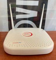 NVR2004PGW 4 csatornás 2MP wifi NVR rögzítő