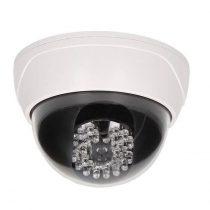 ORNO Dome Dummy-Kamera mit Lichtempfindlichkeit