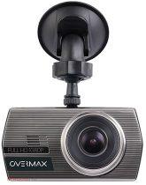 Autós menetrögzítő kamera 170 fokos látószög Full HD felbontás