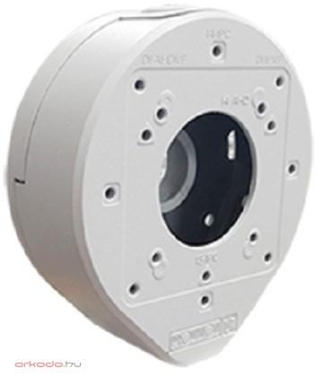 Große Kabelbox für Provision AHDKamerasPR-B37JB