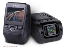 Provision-ISR 990CDV Bordkamera 2880x2160 Auflösung