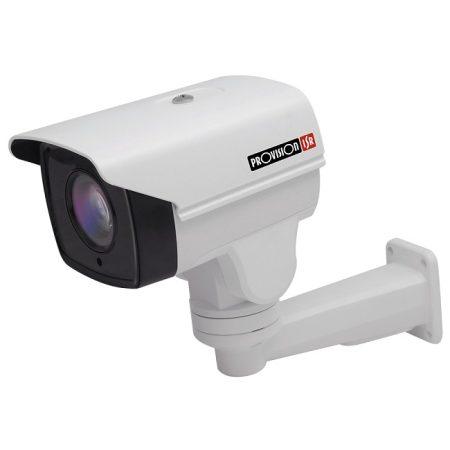 Provision I5PT-390AX4 forgatható PTZ csőkamera 2MP 4xZoom