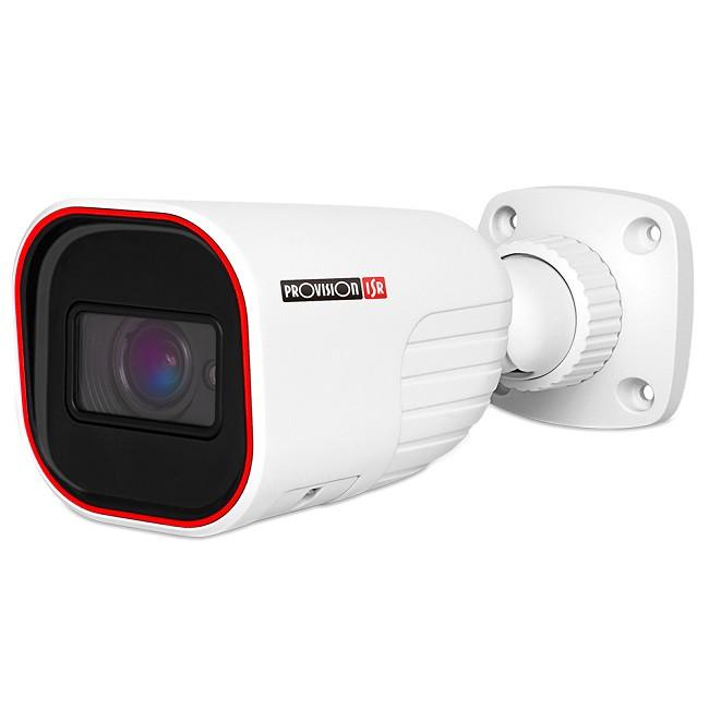 Provision IP kamera