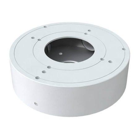 Provision kisméretű szerelőaljzat I6- /  DI- varifokális kamerákhoz PR-JB14IP64