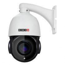 PR-MZ10A-2 IR Mini ULTRA-Z nagy felbontású mozgatható PTZ kamera