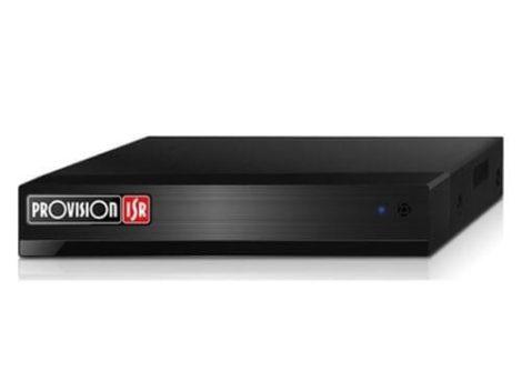 PR-SH16200A55L MM Hibrid 5 megapixeles DVR rogzítő
