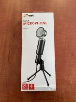 Trust Mikrofon - Madell