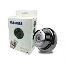 Széles látószögű MiniVR wifi kamera HD felbontásban