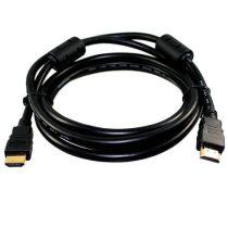 HDMI kábel 20 méter hosszban aranyozott csatlakozóval