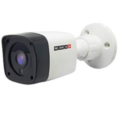 Provision csőkamera 1,3MP 720P AHD PR-I1-380AHDB36