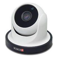 Provision dome kamera 1,3MP 720P AHD PR-DI380AHDB36