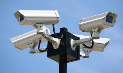 terfegyelo-kamerak