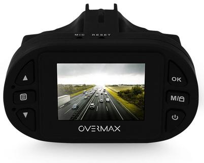 overmax 2.3_3