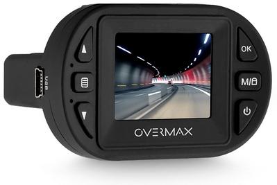 overmax 2.3_1