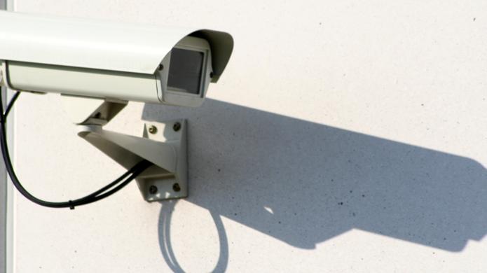 terfigyelo-kamerarendszer