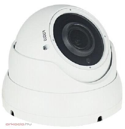 zoom kamera